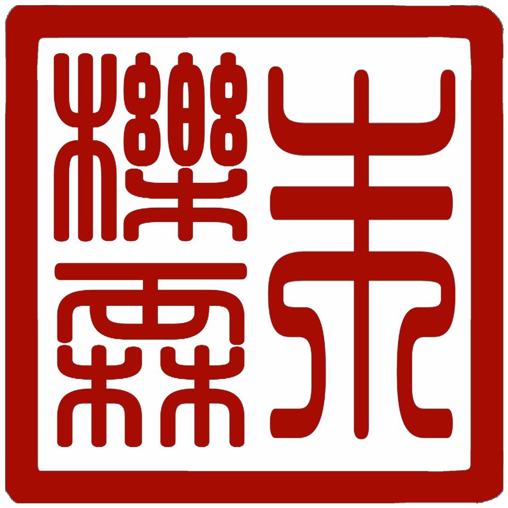 CICI Zhu Music